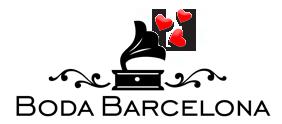 Boda Barcelona - Organización de bodas en Barcelona