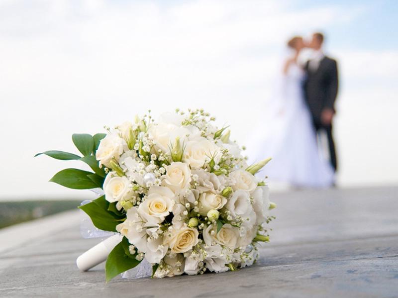 Organizadores de bodas en Barcelona