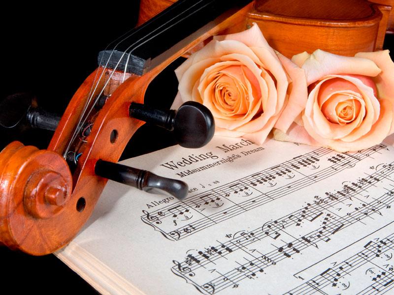 musica directo bodas